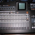 HM Studio & Mics 2010 004